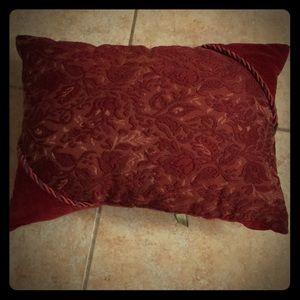 Stratford Home Decor Throw Pillow